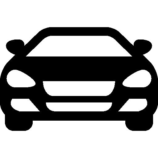 xe tập lái học lái xe ô tô
