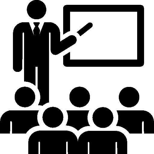 giáo viên dạy học lái xe ô tô